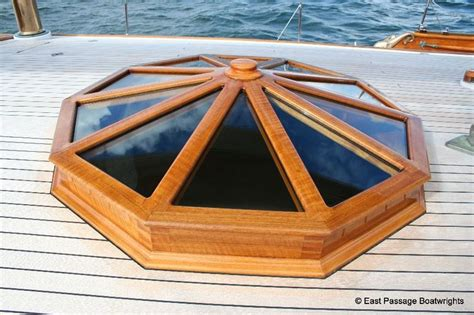 wooden boat hatch construction 38 best my wooden boat neptune s daughter images on