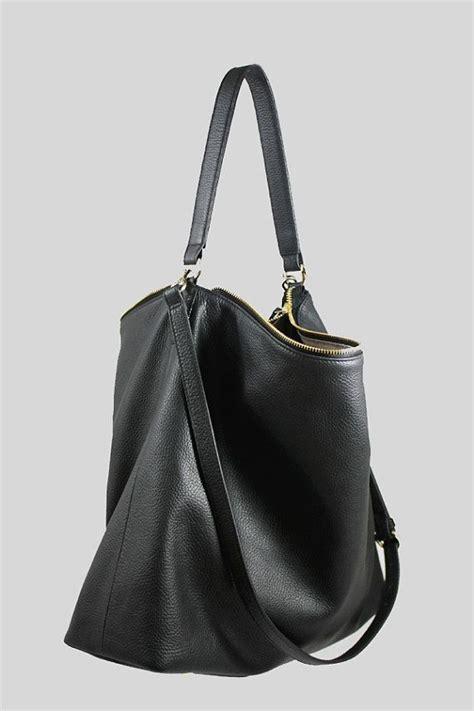 Clutch Sling Bag By Big Hug 76 best bag it images on black handbags and