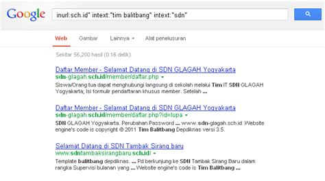 tutorial how to deface a website tutorial deface index website sch id look kertabakti
