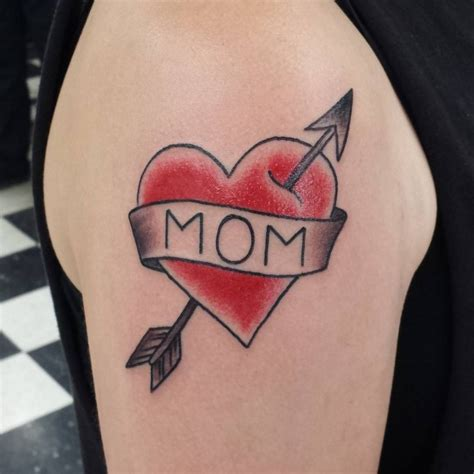 65 best mom tattoo ideas amp designs share your love 2017
