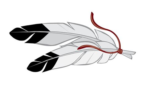 a set of well illustrated native american symbols and meanings