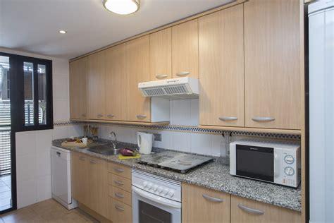valencia apartamentos alquiler apartamentos en valencia oceanografico