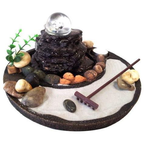 giardini zen in miniatura giardino zen da tavolo 4 oriente mini zen garden