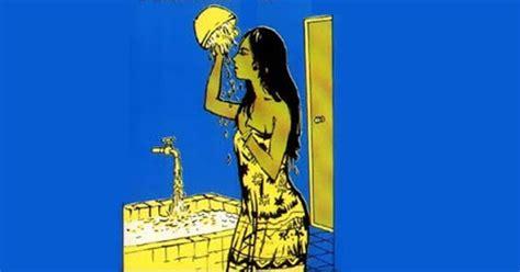 Wanita Menyusui Wajib Puasa Doa Niat Mandi Wajib Setelah Haid Menstruasi Lengkap