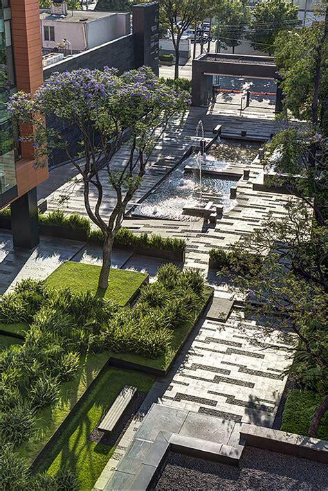 louisiana style garden home plan 14158kb architectural 25 melhores ideias de paisagismo no pinterest