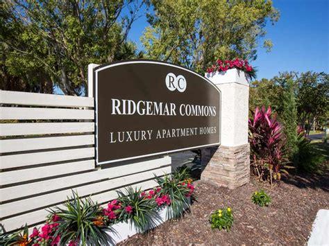 Commons Apartments Gainesville Fl Apartment Photos Ridgemar Commons In