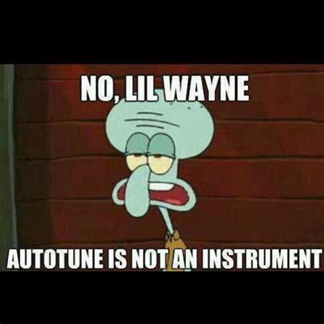 image   mayonnaise  instrument