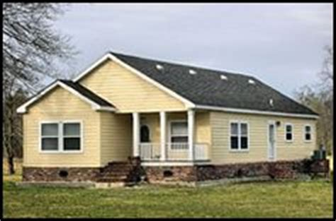 1000 ideas about mobile home addition on home