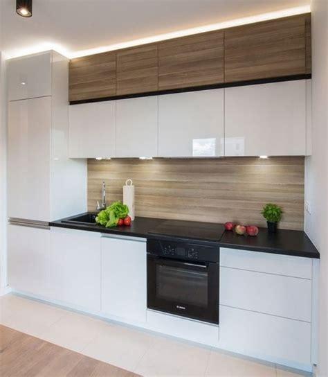 la cr 233 dence donner un coup de 224 votre cuisine 224 moindre frais decouvrirdesign