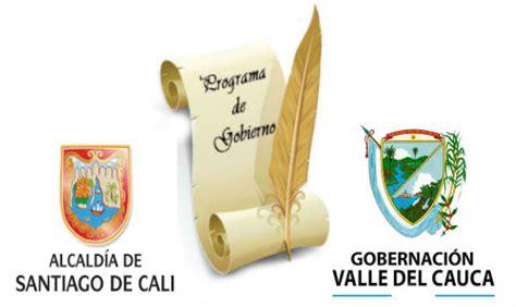 impuesto autos valle del cauca gobernacion de impuesto cali 2013 upcomingcarshq com