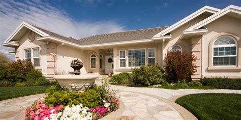 why hire custom home builder goal construction custom gabbert construction inc custom home builder