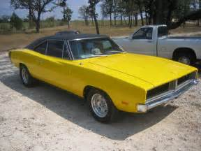 1969 Dodge Charger Bee For Sale 1969 Dodge Charger Pictures Cargurus