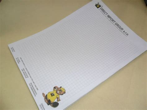Paper Company - a4a5 high qualityoffice use letter writing paper buy