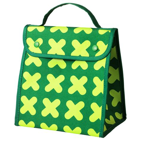 Ikea Erforderlig Lunch Bag ikea leaf canopy picclick uk of idolza