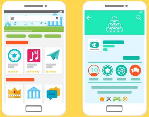 whatsapp themes osm download gbwhatsapp apk 6 30 latest version updated 2018