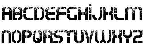 world war 1 typography oxin war comentarios