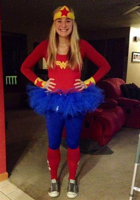 diy  woman costume disfraces pinterest woman