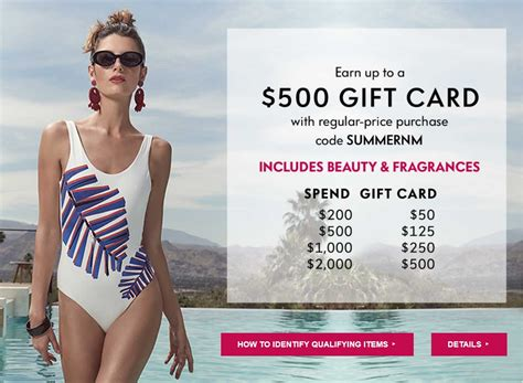 Marcus Gift Card Deals - my type of ms stacking and reselling neiman marcus frequent miler