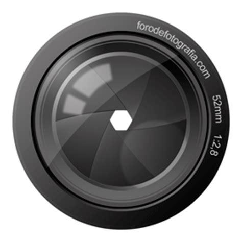 el diafragma | centraldefotografia.com