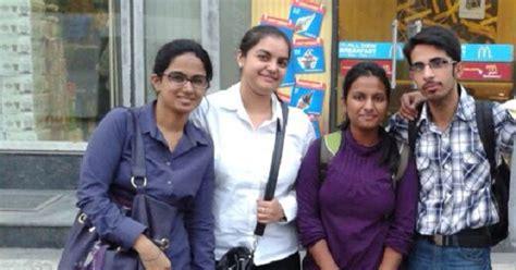 Internship Mba Delhi by Summer Internship At Naukri Gurpadam Kaur From Delhi