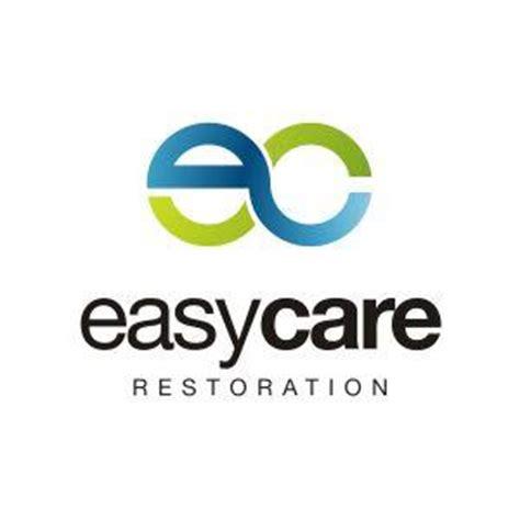 easy care easycare restoration easy care twitter