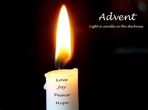 light a candle for peace light a candle in the darkness revster s ramblings