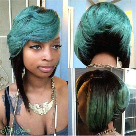 full sew hairstyles full sew in weave bob hairstyles hairstyles