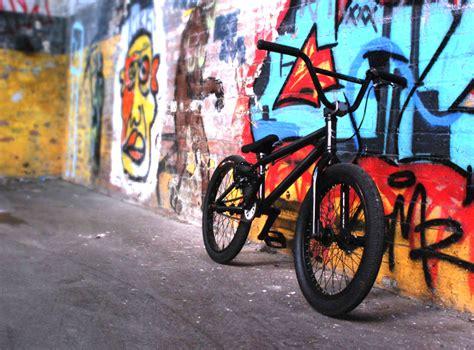 urban freestyle soccer full espaol fs hd walls find wallpapers wallpaper de bmx hd taringa