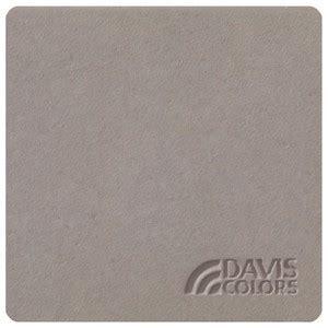 dune color color for concrete dune 6058 davis colors free bim