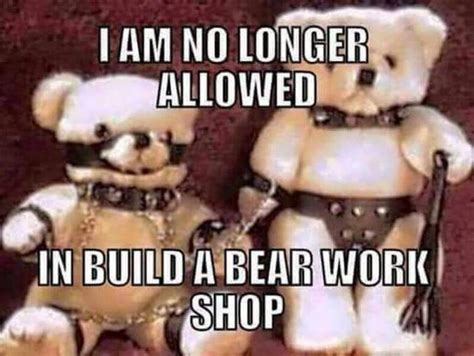 Build A Bear Meme - funny pictures of the day 52 pics