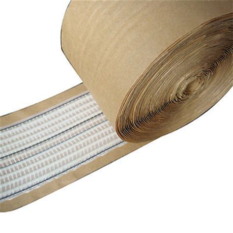 Carpet Seam Glue by What Are The Carpet Seam Tapes Available Ebay