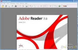 Adobe acrobat reader free download adobe acrobat reader 10 0 1 free