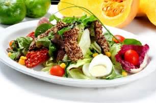 Alimentos Que Ayudan A Perder Peso