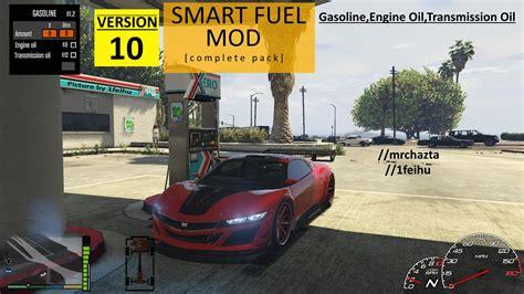 mod gta 5 fuel smart fuel mod v pertamina gta5 mods com