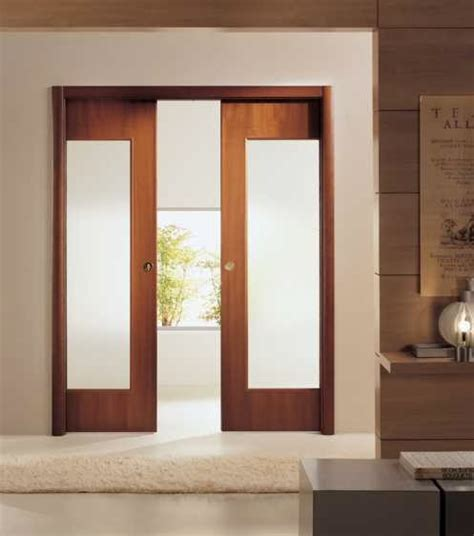 Sliding Interior Doors Uk Sliding Interior Doors Uk Glass Sliding Doors Interior Uk 5 Photos 1bestdoor Org Interior