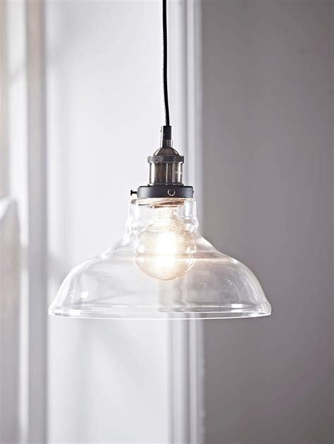 pendant light glass 15 best of glass pendant lights uk