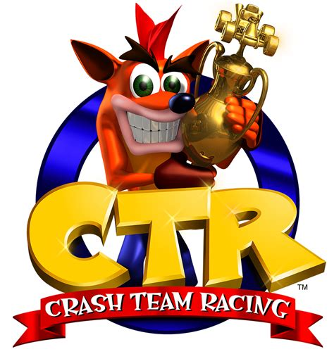 ctr crash team racing details launchbox games