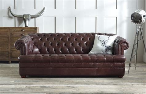 small brown chesterfield sofa small brown leather chesterfield sofa sofa menzilperde net
