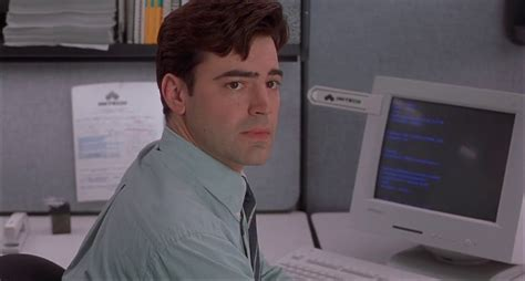 Office Space Office Space 1999 Yify Torrent Yts