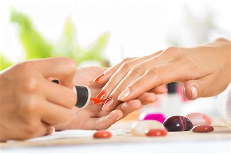 Cosmetologist Requirements by Is A Beautiful Thing For Cosmetology Students