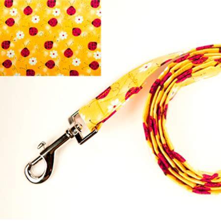 doodlebug harness doodle bug leash tracheal prevention designer