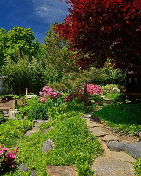 immagini giardini giapponesi immagini di giardini giapponesi great immagini di