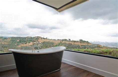 Best Small Bathroom Designs 50 Bathrooms That Know To Make The Most Of Great Views