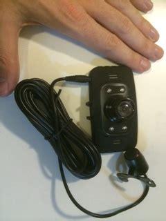 se filmer le retour de ben filmer la route cam 233 ra sport ou cam 233 ra voiture auto