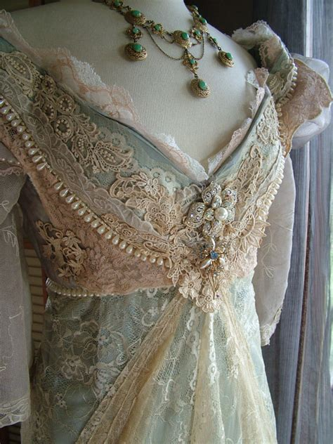 Handmade Dress - items similar to cinderella breathe after wedding