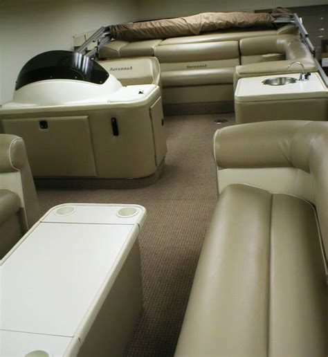 boat upholstery michigan miscautotrimprojects