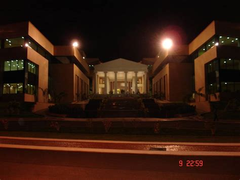 In Mysore Infosys For Mba by Infosys From Mysore