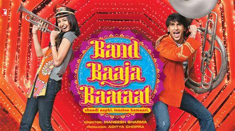 download mp3 band baja barat bollywood film spotlight band baaja baaraat the fangirl