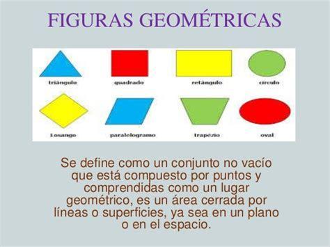 figuras geometricas que se deslizan figuras geom 201 tricas