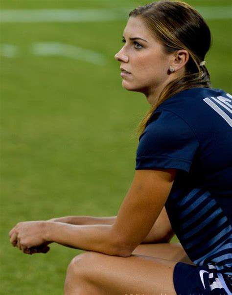 hope solo benched best 10 alex morgan ideas on pinterest alex morgan